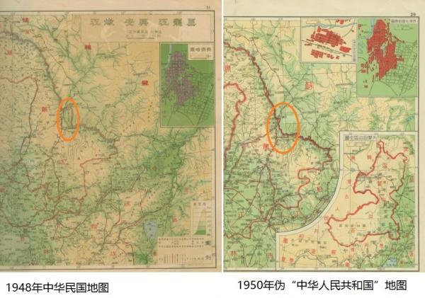 JiangDong64.jpg