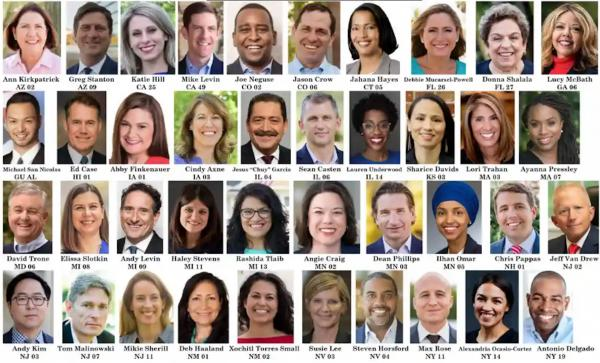 多样性.jpg