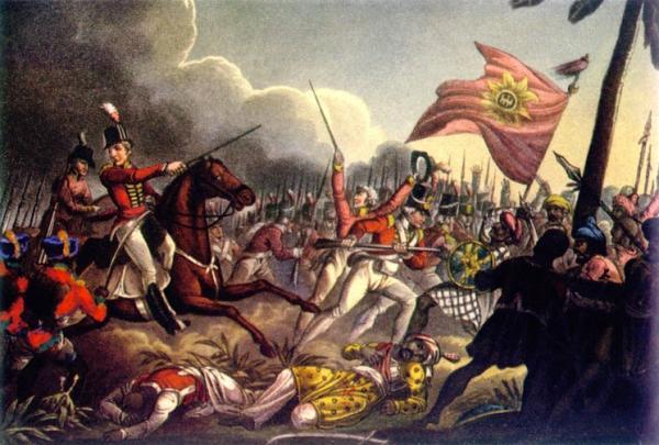 2-12th_Madras_Native_Infantry_at_the_Battle_of_Assaye_1803._Painting_by_JC_Stadler_1780-1822_c._1815.-1.jpg