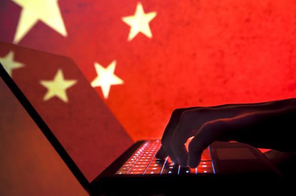 中国VPN.jpg