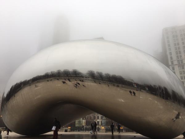 IMG_1158. Chicago.JPG