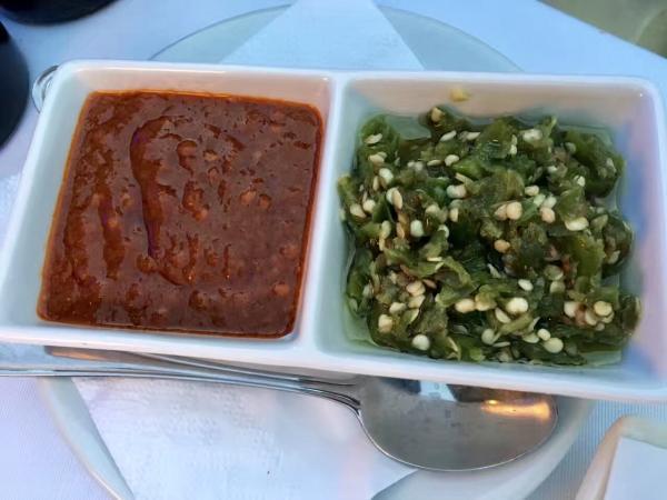 207 S Africa_Joburg Chilly Sauce_IMG_6863.jpg