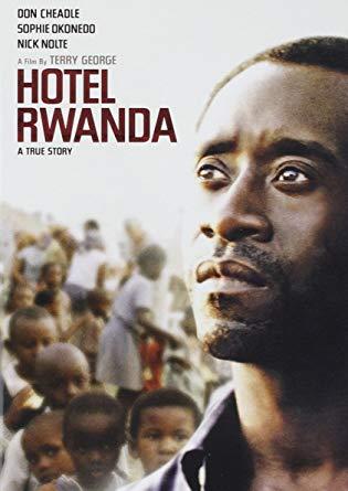 RwandaHotel.jpg