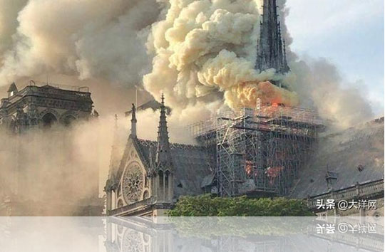 巴黎圣母院4.jpg
