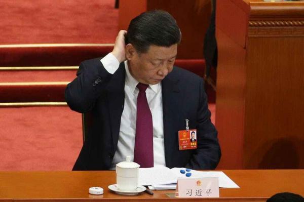 China-president-Xi.jpg