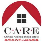 联盟logo-cn.jpg