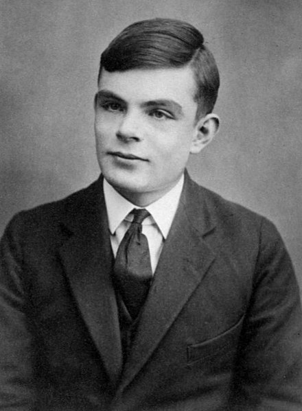440px-Alan_Turing_Aged_16.jpg