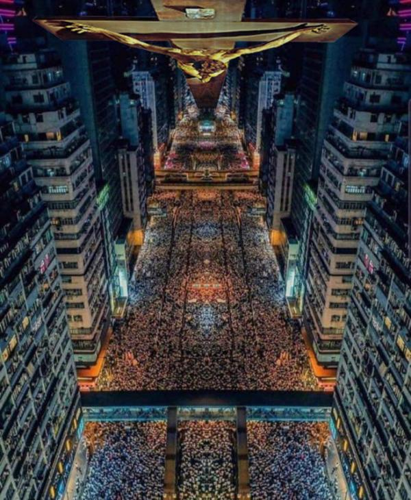保佑香港!.jpg