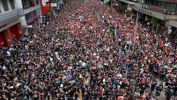 香港反送中运动2019-06-16.jpg