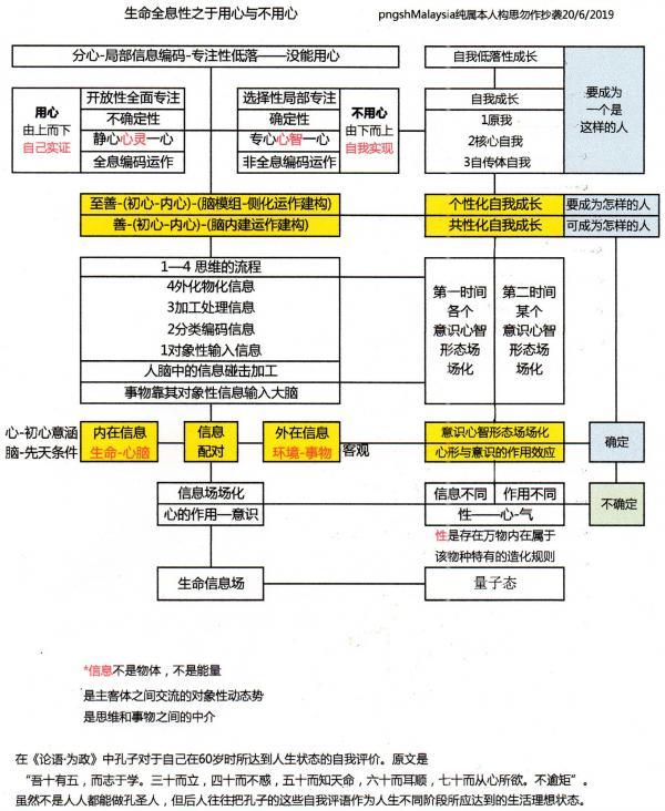 img004_副本.jpg