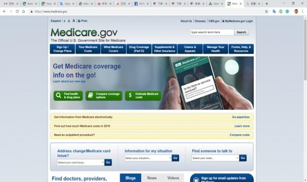 Medicare_05.jpg