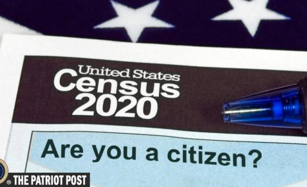 Citizenship-question-on-2020-Census-770x470.jpg