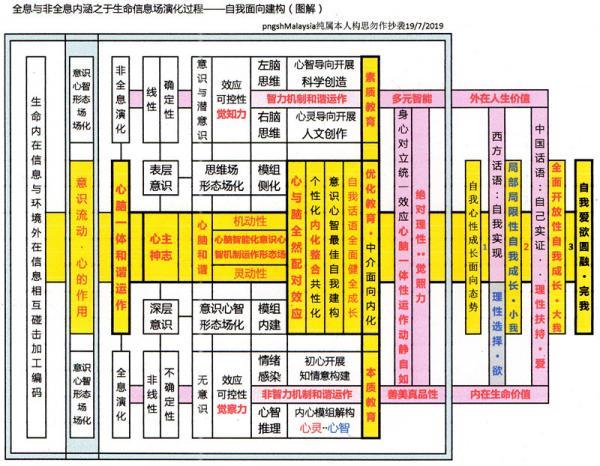 img035_副本.jpg