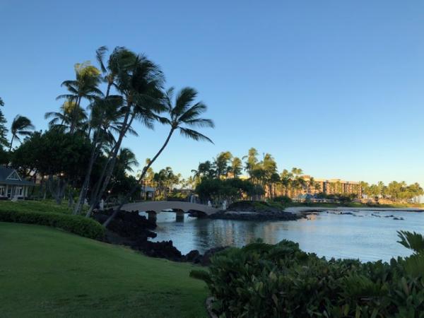 夏威夷-3.JPG