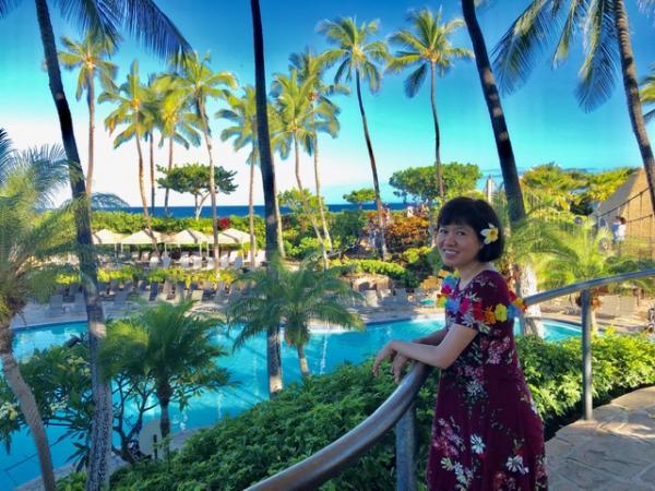 夏威夷-9.JPG