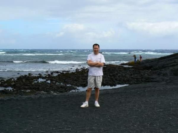 夏威夷-24.JPG