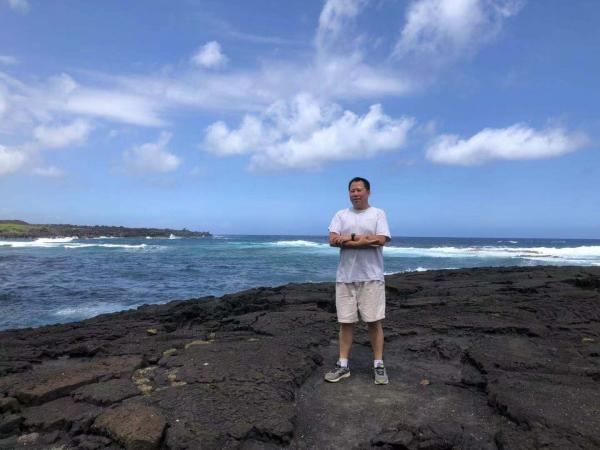 夏威夷-25.JPG