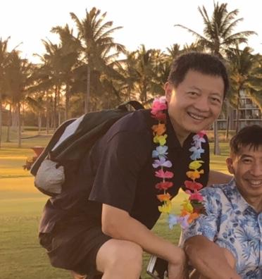 夏威夷-26.JPG