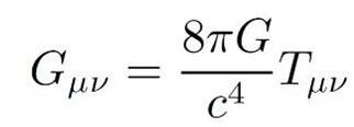 最简场方程.jpg