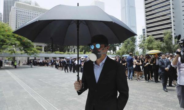 香港律师2.jpg
