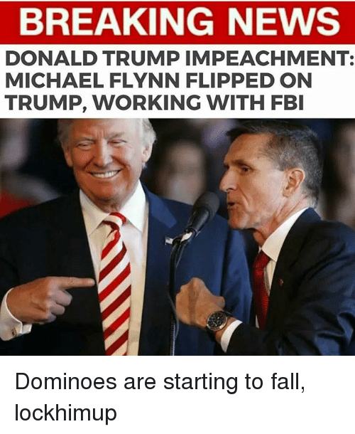 breaking-news-donald-trump-impeachment-michael-flynn-flipped-on-trump-17698579.png