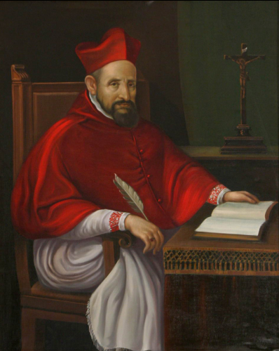 Saint_Robert_Bellarmine.png