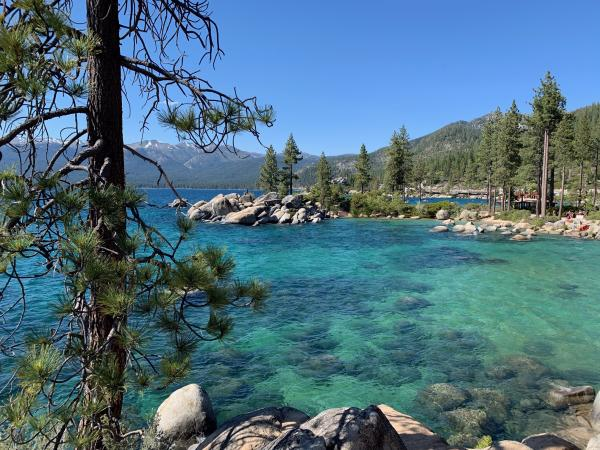 Sand Harbor-Lake Tahoe.JPG