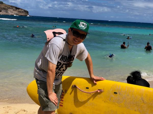 夏威夷-75.jpg