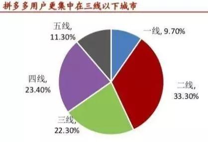 中国数据.jpg