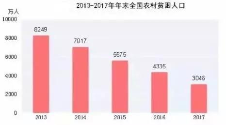 中国数据8.jpg