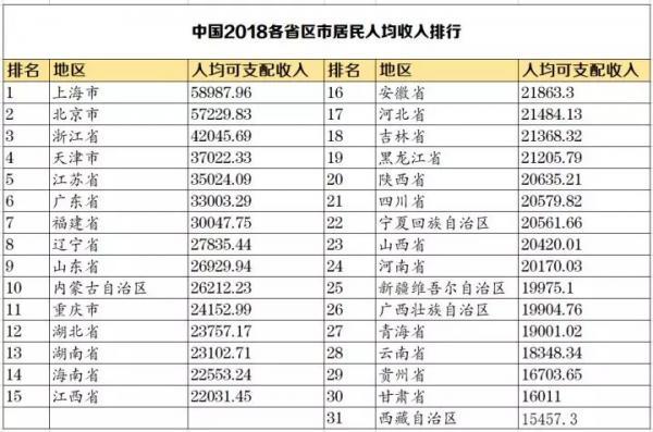 中国数据9.jpg