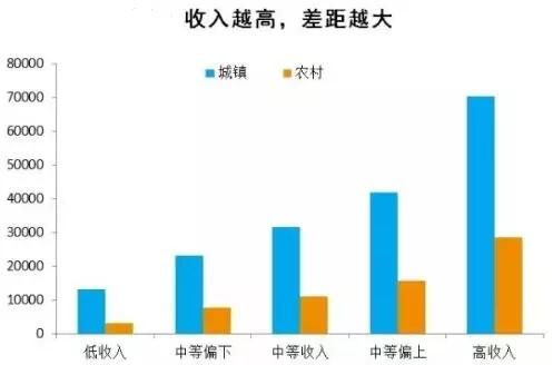 中国数据12.jpg