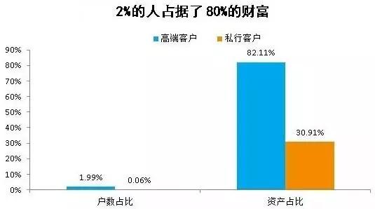 中国数据13.jpg