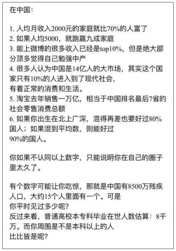中国数据14.jpg