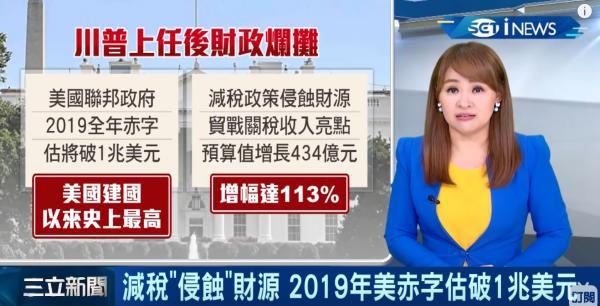 财政赤字09.jpg