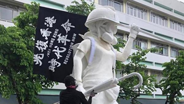 香港民主女神像.jpg