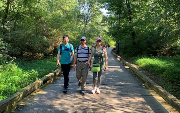 Hiking_30.jpg