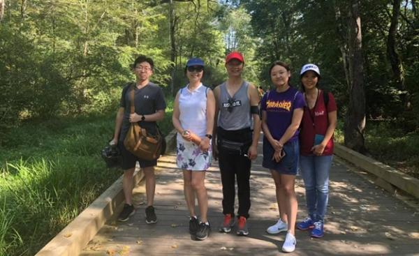 Hiking_41.jpg