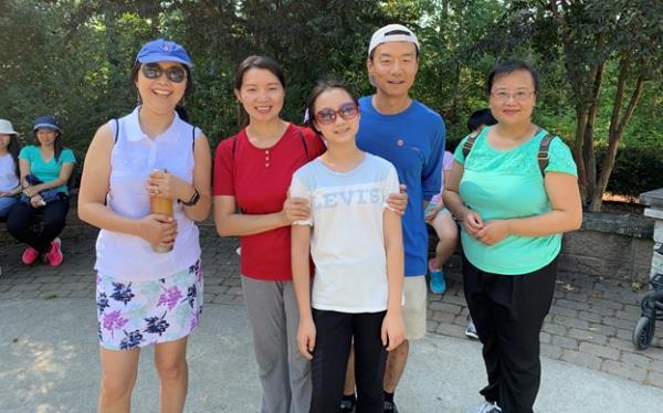 Hiking_54.jpg