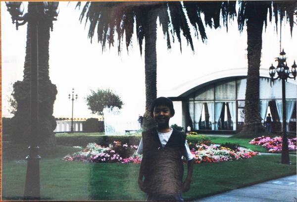 1-12 杰米旧金山菲尔蒙酒店3 1998.JPG