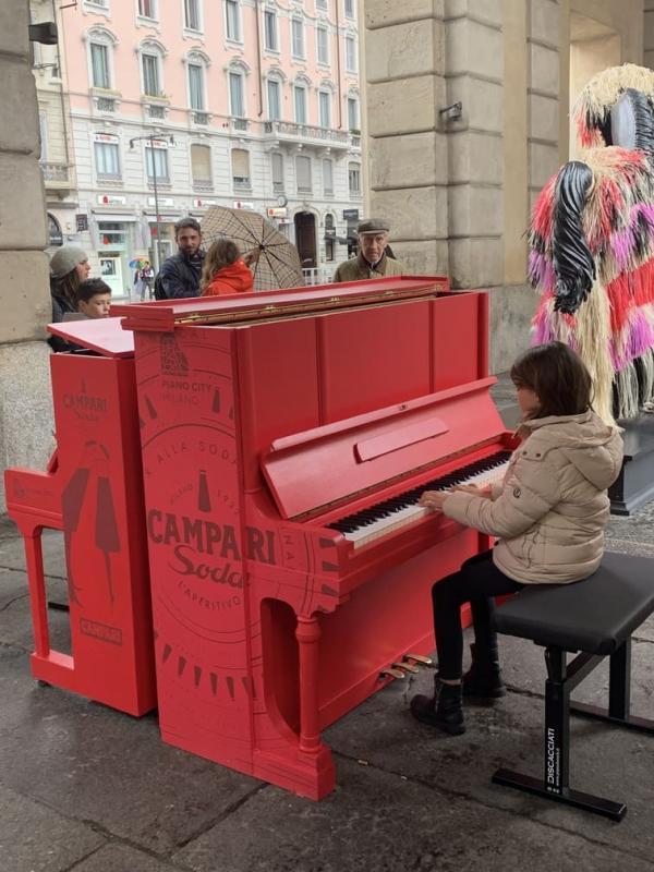 piano city milano.jpg