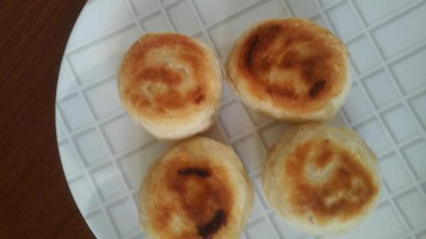 榨菜鲜肉月饼 2015年9月22日.jpg