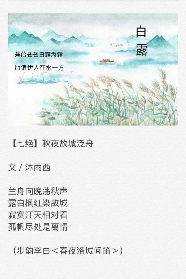 白露-3.jpg