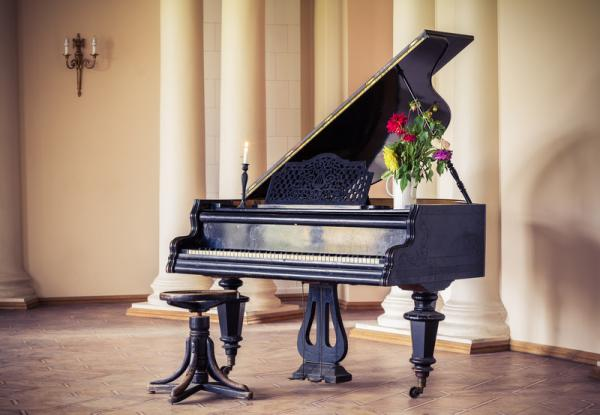 What You Must Know Before Purchasing a Used Piano on Craigslist_cblog.jpg