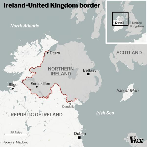 UK_IRELAND_Border.jpg