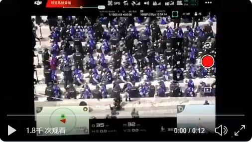 0101新疆2.png