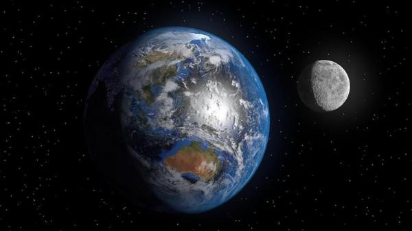 earth&moon.jpg