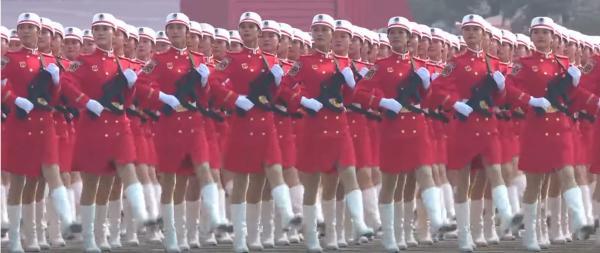 七十女民兵0000.JPG
