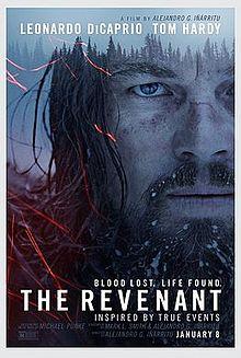 The_Revenant_2015_Poster.jpg