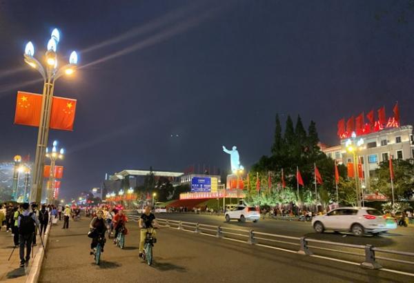 TianFu_11.jpg